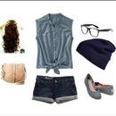 clothing 1