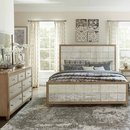 Buy Traditional Bedroom Sets Online