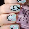 Valentine's Day: Cherry Blossoms by honeymunchkin.com