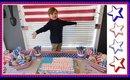 Mason's 3rd Birthday Party