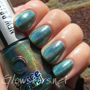 Read the blog post at http://glowstars.net/lacquer-obsession/2014/06/saturday-swatch-dance-legend-android/