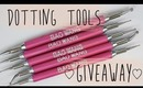 Giveaway March 2014| Sponsored By Bornprettystore.com