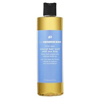 Ole Henriksen Natural Hair Wash With Sea Kelp