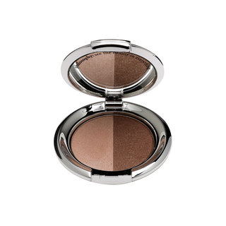 Philosophy 'the color of grace' eye lighting shade duo