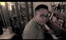 Vlogmas Day 21: December 25, 2013