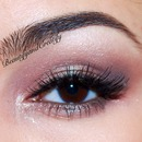 Simple eye