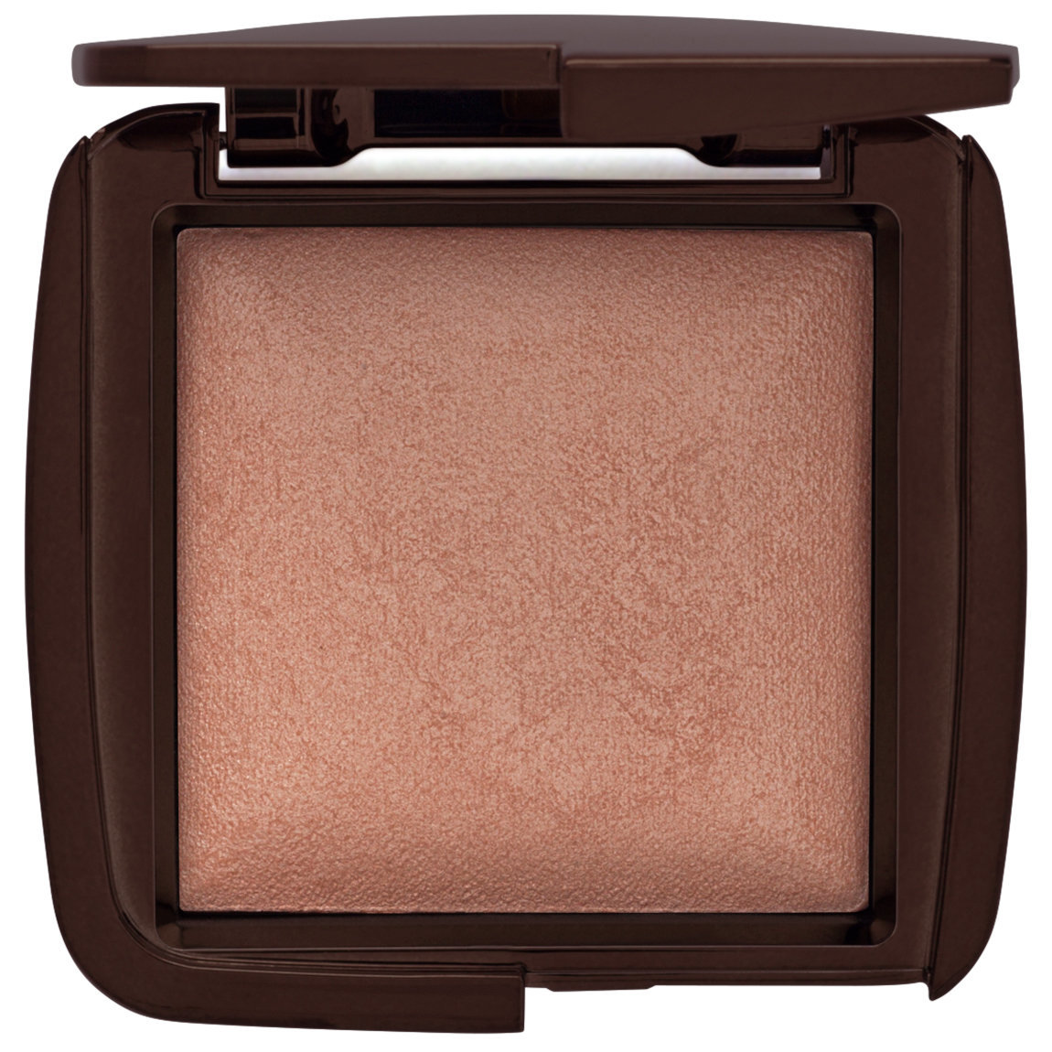 Hourglass Ambient Lighting Powder Luminous Light alternative view 1 - product swatch.