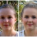 Anna-Before and After 1