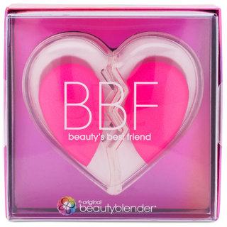 beautyblender BBF