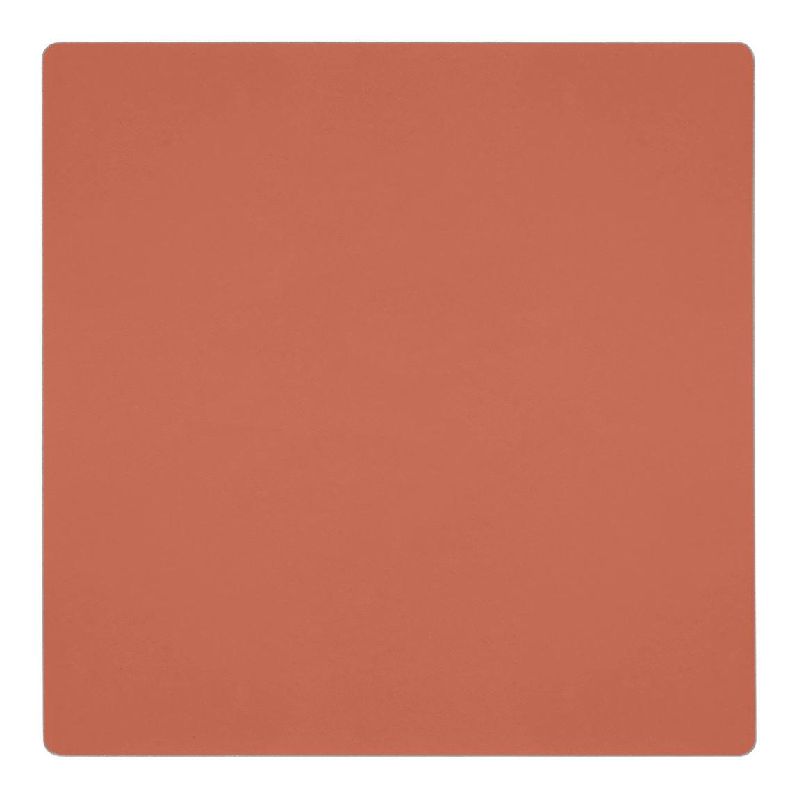 Kjaer Weis Cream Blush Refill Desired Glow