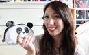 What's in My Make-up Bag!? | Chloe Luckin