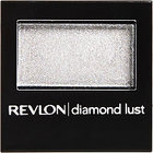Revlon Luxurious Color Diamond Lust Eyeshadow