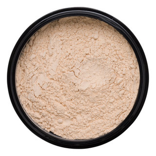 Loose Powder Mini Refill