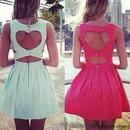 Dress!<3