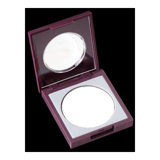 Michael Todd Cosmetics Frosted Eye Shadow