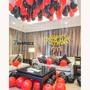 Give Your Decoration an Attractive Look for Desired Event