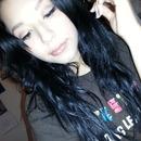 cute brown makeup