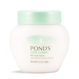 Ponds Classic Cold Cream
