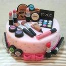 woww that cake