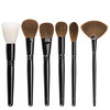 Wayne Goss The Face Set (2014)