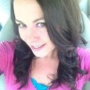 Hair And Makeup Artist Christy Farabaugh