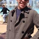 army jacket,
