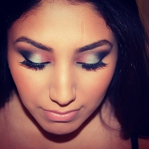 Makeupbyhusna