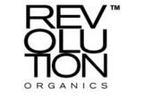 Revolution Organics