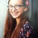8Th Grade School Photo