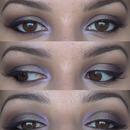 Lilac Haze