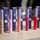 Tarte Lipsurgence Natural Matte Lip Tint