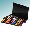 BH Cosmetics 120 Color Palette 3rd Edition