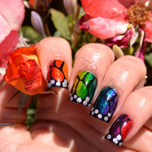 http://www.thepolishedmommy.com/2015/06/wings-of-love.html