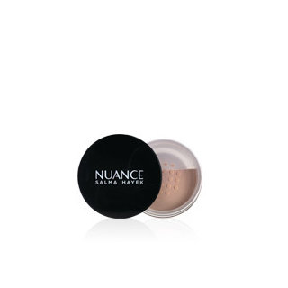 Nuance by Salma Hayek Translucent Finishing Powder