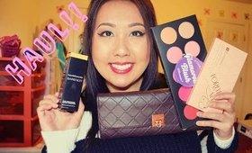 BH Cosmetics, Ulta and Drugstore Haul!