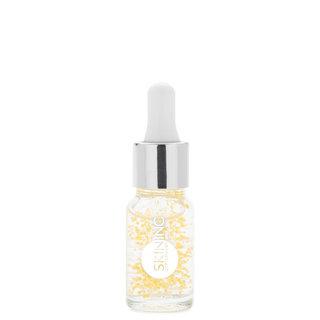 Skin Inc Supplement Bar Vitamin C Serum