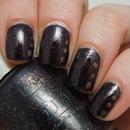 OPI DS Mystery