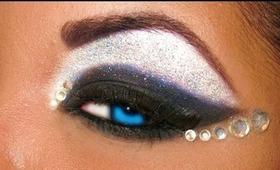 RuPauls Drag Race All Stars | YARA SOFIA