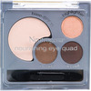 Neutrogena Nourishing Eyeshadow Quads Sea Shell