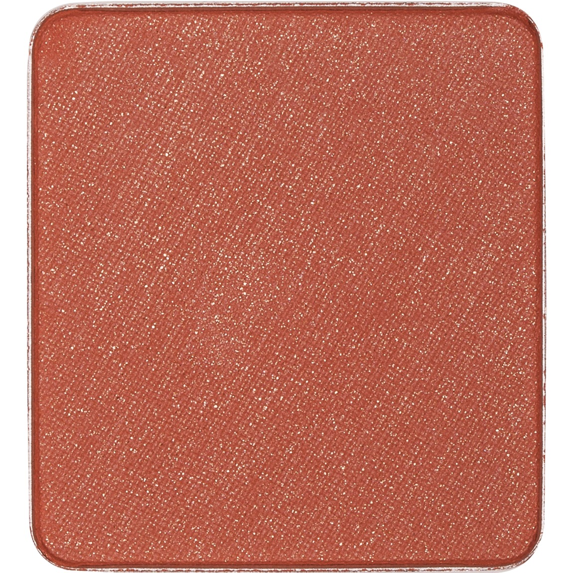 Inglot Cosmetics Freedom System Eye Shadow 464 Double Sparkle product swatch.