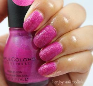 http://www.ienjoynailpolish.com/2016/06/sinful-colors-surreally-sweet.html
