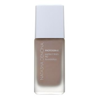 Photogen-e Perfect Finish HD Foundation