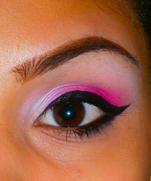 http://smokincolour.blogspot.com/2012/11/breast-cancer-awareness.html