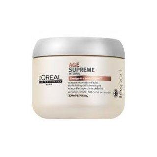 L'Oréal Professionel Serie Expert Age Supreme Masque