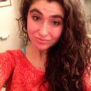 Super Curly Hair