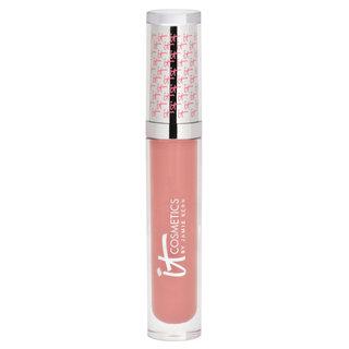Vitality Lip Flush Hydrating Gloss Soft Stain