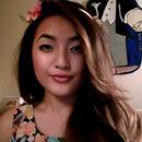 Hawaiian Babe