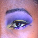 Do you Dare #2: Lakers Inspired