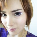 Final Fantasy IX Series - Eiko