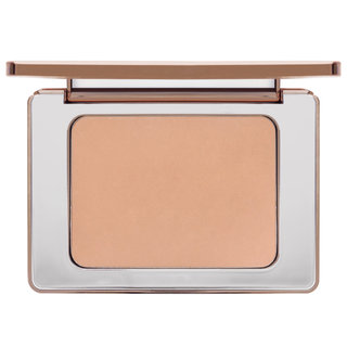 Contour Sculpting Powder 01 Light